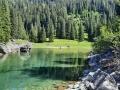 SoLa20_Tirol_092