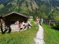 SoLa20_Tirol_094