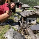 SoLa20_Tirol_097