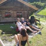 SoLa20_Tirol_101