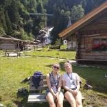 SoLa20_Tirol_102