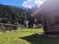 SoLa20_Tirol_103
