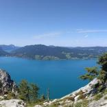 CaEx-SoLa-2021-Attersee-012
