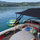 CaEx-SoLa-2021-Attersee-028
