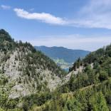 CaEx-SoLa-2021-Attersee-029