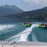CaEx-SoLa-2021-Attersee-033