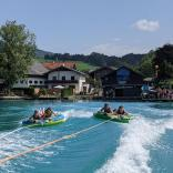 CaEx-SoLa-2021-Attersee-034