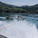 CaEx-SoLa-2021-Attersee-035