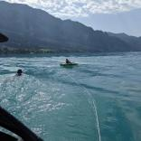 CaEx-SoLa-2021-Attersee-036