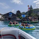 CaEx-SoLa-2021-Attersee-037