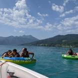 CaEx-SoLa-2021-Attersee-038