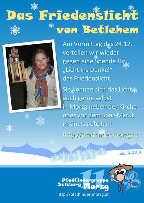 friedenslicht-plakat