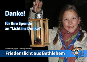 friedenslicht_danke_postkarte_vorne